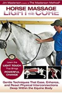 Horse-Massage-Light