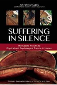 Suffering-in-Silence