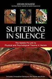 suffering-silence